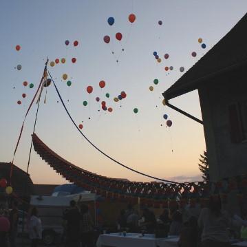nomade-fête