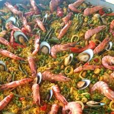 paellas_crevettes 2